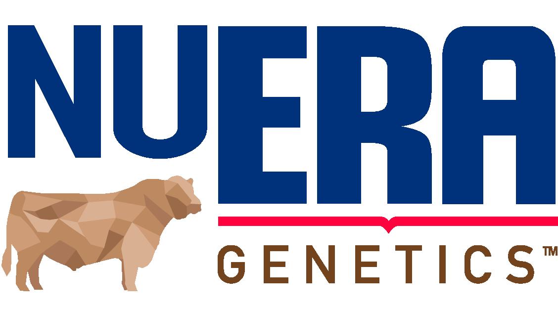 Nuera Genetics